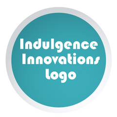 Indulgence Innovations Logo