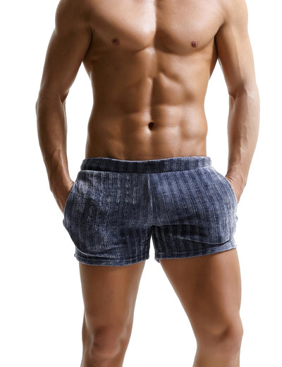 Lounge Trunks Shorts 90501