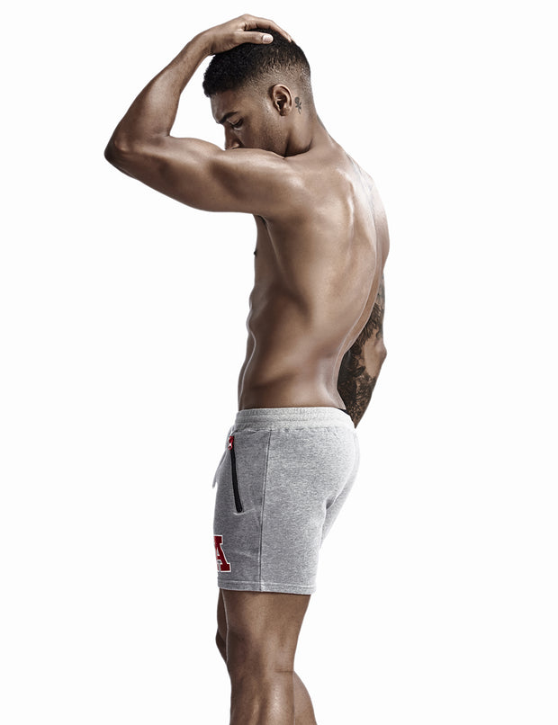 Sports Training Shorts 0502