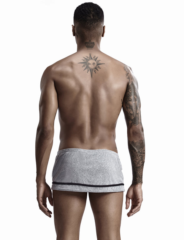 Mens Sento Towel Shorts 90508