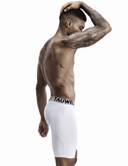 Compressive-Fit Training Tights Quick Dry Shorts 9603
