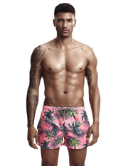 Swim Beach Surf Shorts 91308