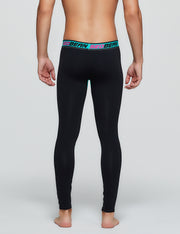 2019 A/W Long John Vortex Tights 90401