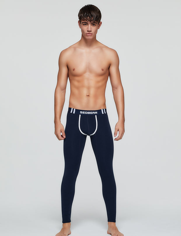 2019 A/W Thermal Long John 90402