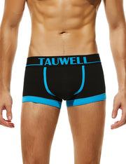 Low Rise Sexy Boxer Brief 9203