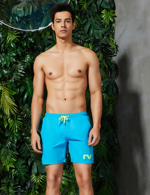 Swim Beach Surf Shorts 9301