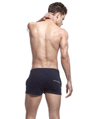 Training Sports Running Boxer Shorts 30502