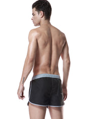 Swim Beach Surf Shorts 50601