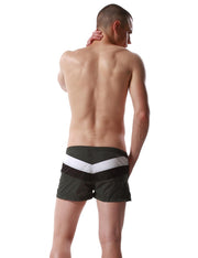 Swim Beach Surf Shorts 50602