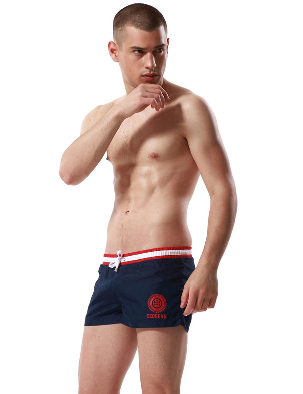 Swim Beach Surf Shorts 60602
