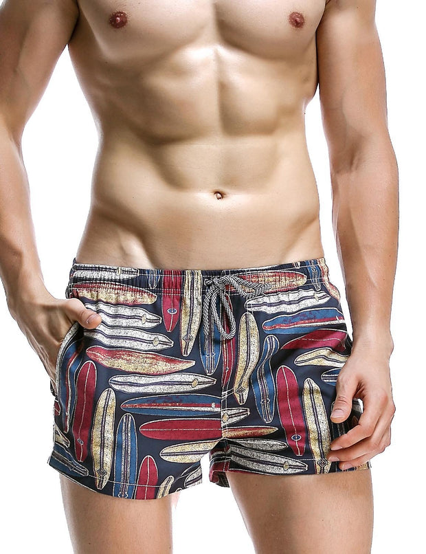 Swim Beach Surf Shorts 61301