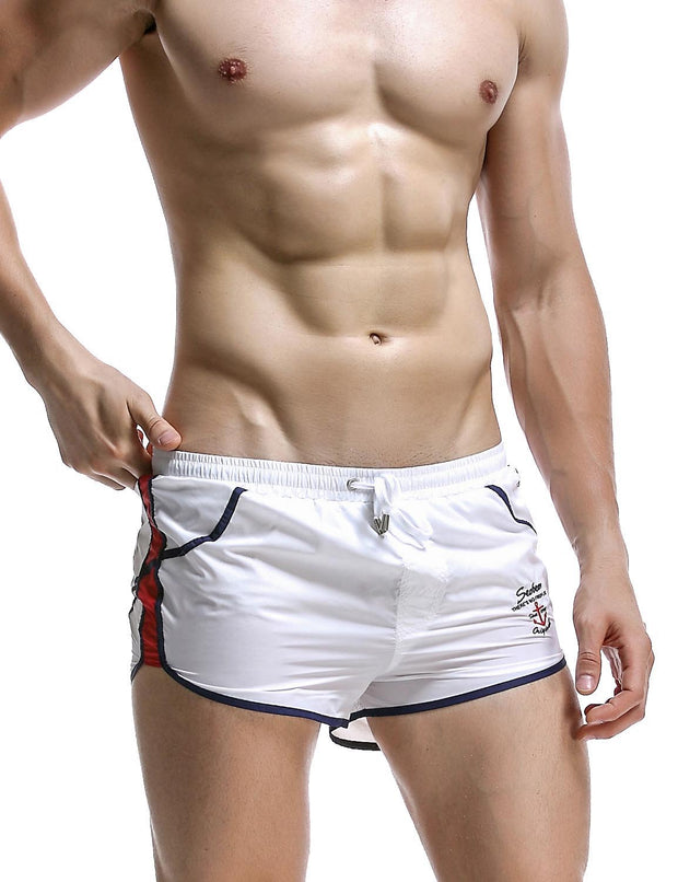 Swim Beach Surf Shorts 70601