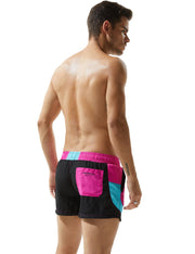 Swim Beach Surf Shorts 70602