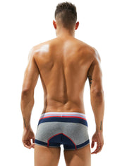 Splice Low Rise Boxer Brief 70208