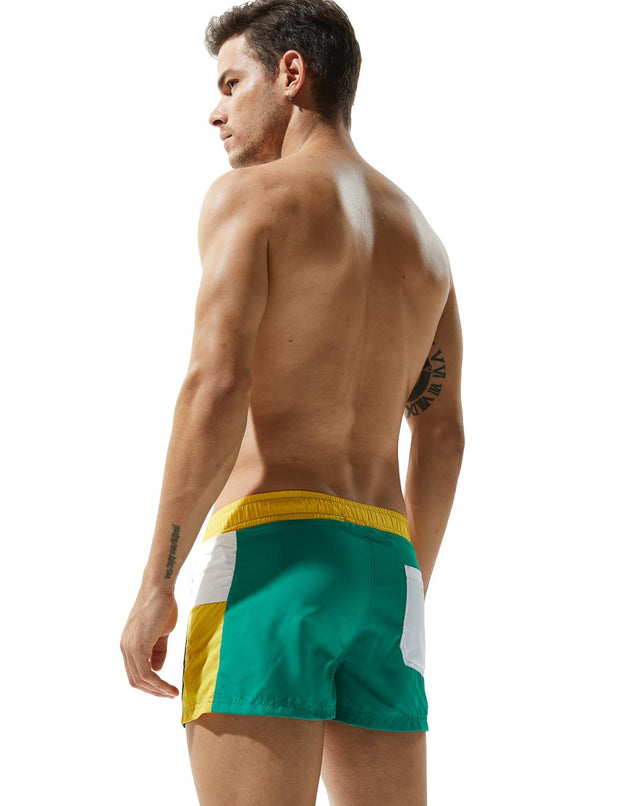 Swim Beach Surf Shorts 70603