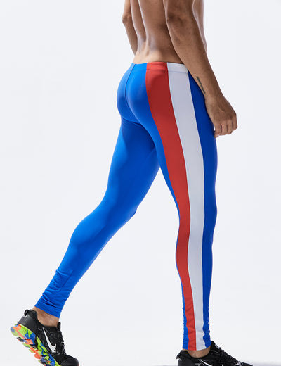 Sports Compression Tights Leggings 70613