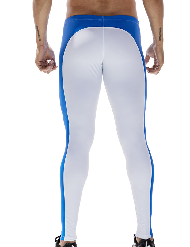 Sports Compression Tights Leggings 8602