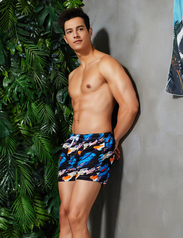 Swim Beach Surf Shorts 91301