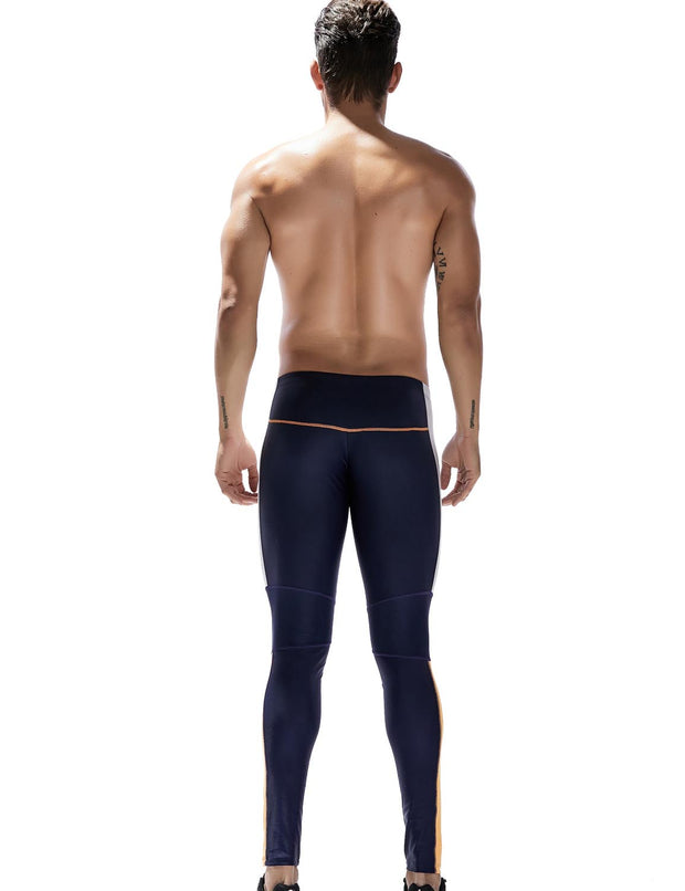Sports Compression Tights Leggings 70611