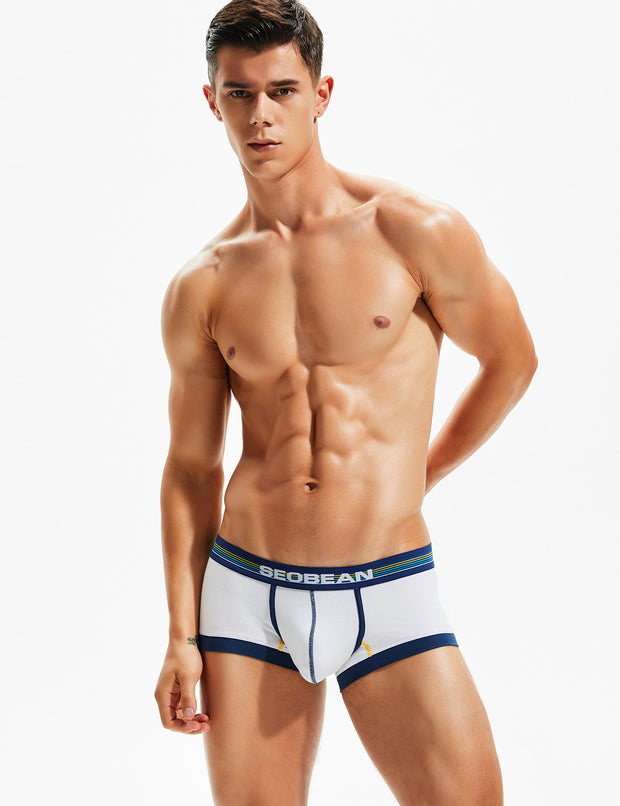 Sexy Boxer Brief 90229