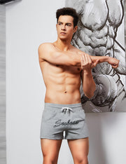 Training Gym Sports Boxer Shorts 80504