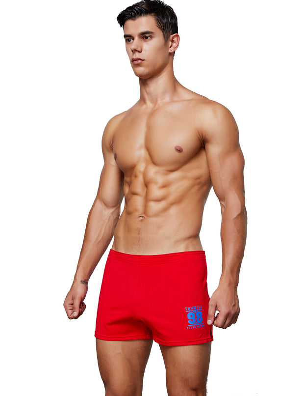 Classic Lounge Trunks Shorts 9505