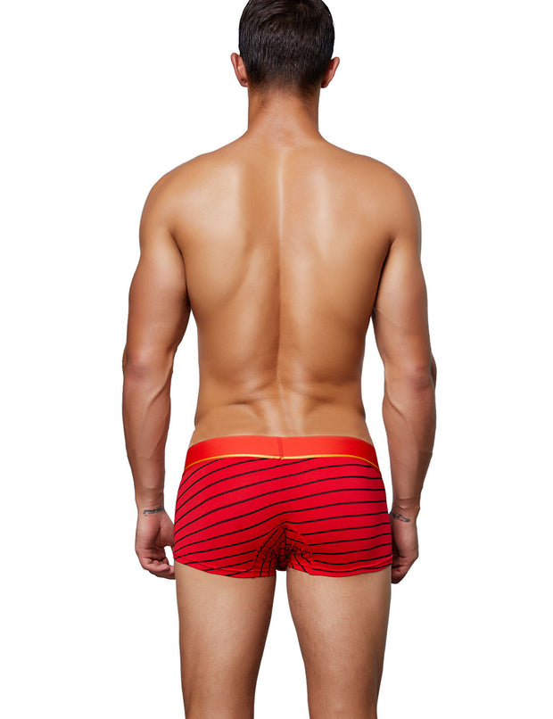 Low Rise Boxer Brief 90210