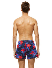 Swim Beach Surf Shorts 81302