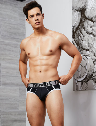 Low Rise Brief 9101