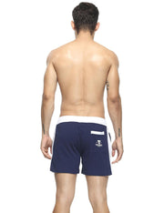 Sports Training Shorts 6065