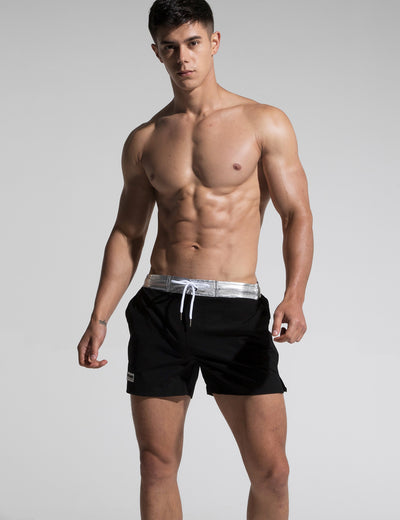 Sport Swim Beach Surf Shorts S725