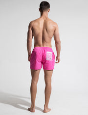 Sports Quick-Dry Swim Beach Surf Shorts S722