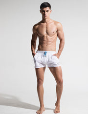 Sports Quick-Dry Swim Beach Surf Shorts S611