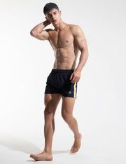 Sports Quick-Dry Swim Beach Surf Shorts S606