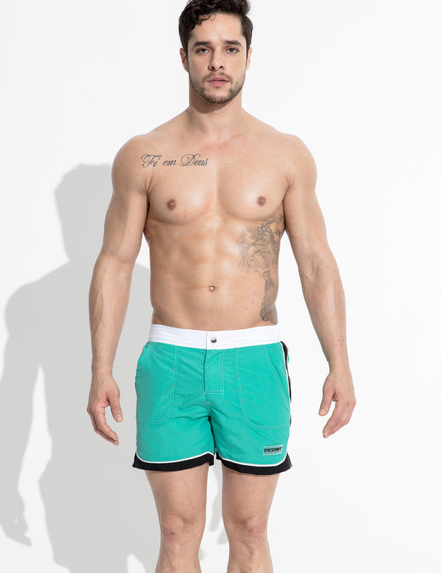 Sports Swim Beach Surf Shorts S712