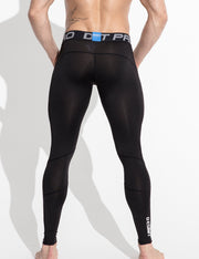 Sports Compression Tights Leggings G107