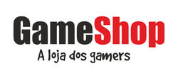 GameShop Angola