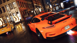 THE CREW: LIMITED EDITION - NOVO - PS4