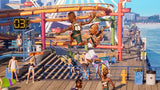 NBA2K PLAYGROUNDS2 - NOVO - PS4