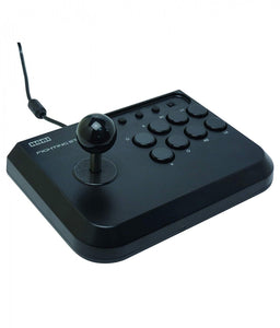 HORI FIGHTING STICK MINI PS4 (Portugal)