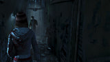 UNTIL DAWN - SEMINOVO - PS4