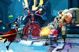 BATTLEBORN - SEMINOVO - XBOX ONE