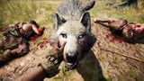 FAR CRY PRIMAL - SEMINOVO - PS4