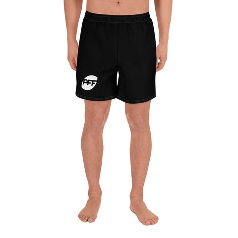 PFF Athletic Shorts