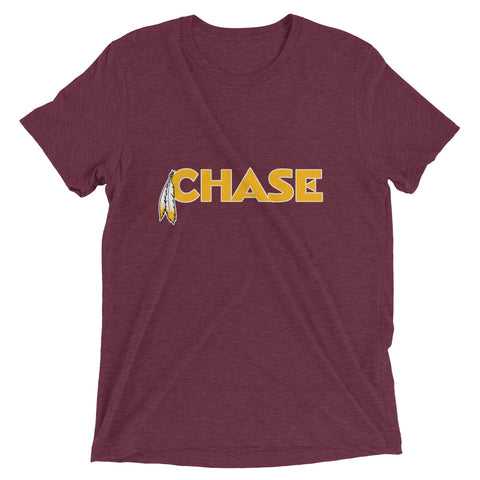 Chase Tee
