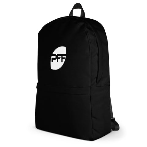 PFF Backpack