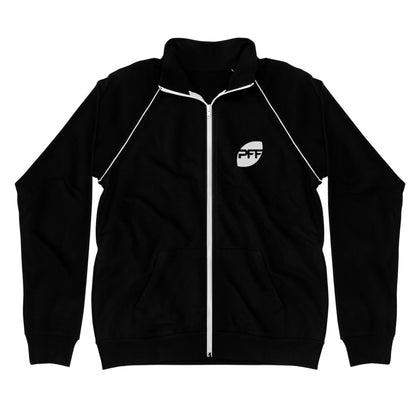 Pro Football Focus Full Zip Jacket