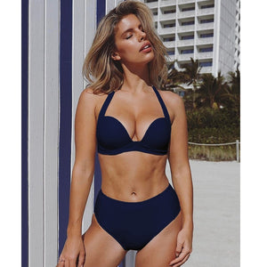 bikini-push-up-bleu-marine