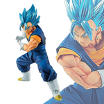 "Figurine Dragon Ball <br/>""Final Kamehameha ver.1"""