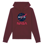 sweat nasa bordeaux